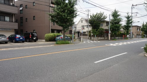 komae-tokyo-photo-8